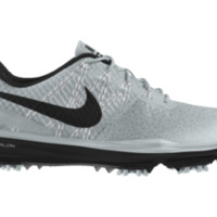 Nike Lunar Control 3 iD Men's Golf Shoe