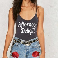 Bandit Afternoon Delight Tank