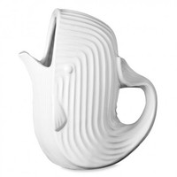 Whale Pitcher | Aldea Home