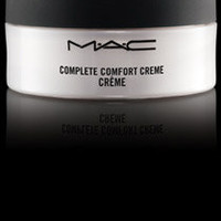 Complete Comfort Creme  | M·A·C Cosmetics | Official Site