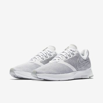 Nike Zoom Strike Women's Running Shoe. Nike.com CA