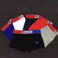 CHAMPION  Men's Trendy Underwear