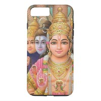 Religion iPhone 7 Plus Case