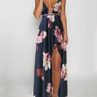 Women's Clothing, Dresses, Floral Dress $28.99 - IVRose
