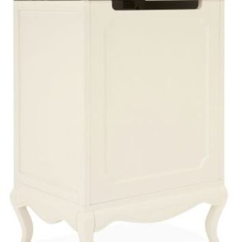 Buy Isabella Laundry Bin from the Next UK online shop