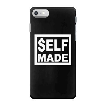 self made drake rick ross iPhone 7 Case