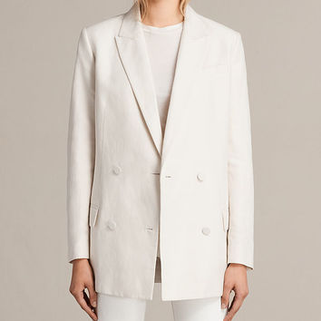 ALLSAINTS : Jackets For Women & Womens Coats - Shop Online