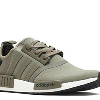 adidas Originals Mens NMD_R1 TR