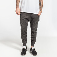 UNCLE RALPH Heather Mens Jogger Pants | Joggers & Sweatpants