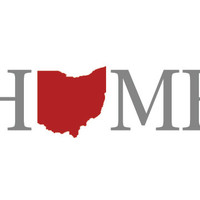 Home - Ohio State 7x5 Downloadable PDF