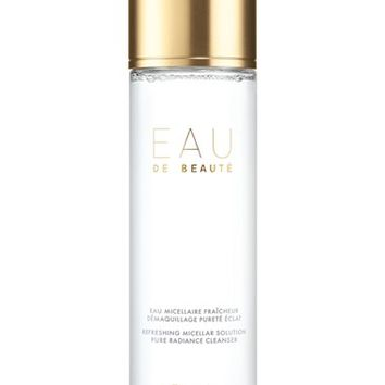 Guerlain 'Secret de Purete - Eau de Beaute' Miceller Cleansing Water