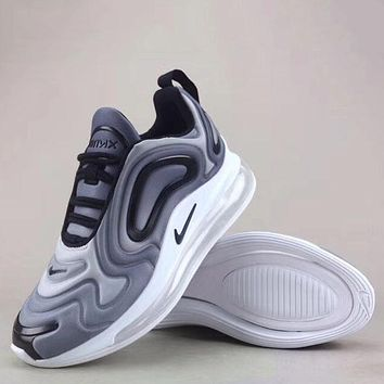 Trendsetter Nike Air Max 720 Fashion Casual Sneakers Sport Shoes 89449a60adae