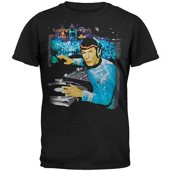 Star Trek - Spock T-Shirt
