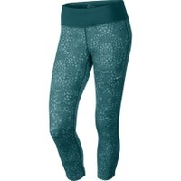 Reebok Women's Studio Glitch Leggings - Dick's Sporting Goods