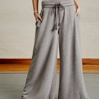 Free People Vibe On Pant