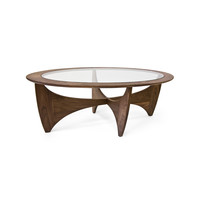Ernest Coffee Table