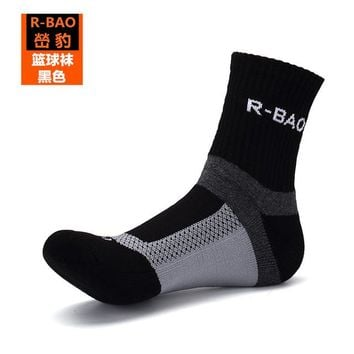 Family Friends party Board game 3pair Mens Sport Socks Middle Cut Tube Dress Basketball Football Running Camping Cycling Bowling Soccer Hiking Sock 3 Colors AT_41_3