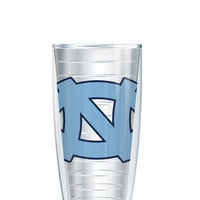 UNC Chapel Hill Tumbler -- Customize with your monogram or name!