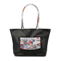 Laura Biagiotti Black Bag