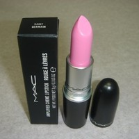 Mac Amplified Creme Lipstick, Saint Germain