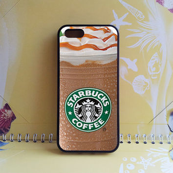 Coffee,iPhone 5C case,iPhone 5S Case,iPhone 5 Case,iPhone 4 Case,Samsung note3 Case,Samsung S4 Active,Samung S4 Case,iPod 4 Case,iPod 5 Case