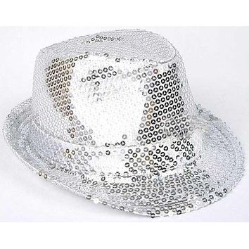 cute popular women baseball cap bling hematite silver color sequin girls sequins caps new fashion hip hop cheap snap back hats