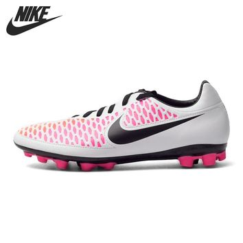 NIKE Magista Onda AG Men's Football Cleats