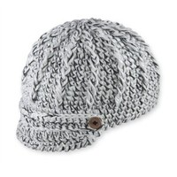 PISTIL Designs Women's Clara Hat
