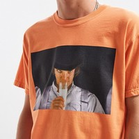 Dumbgood Alex Tee | Urban Outfitters