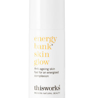 This Works - Energy Bank Skin Glow, 30ml