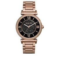 Michael Kors Watch (MK3356)