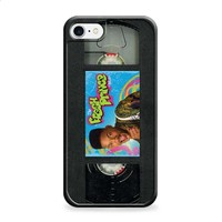 Fresh Prince vhs tape iPhone 7 | iPhone 7 Plus case