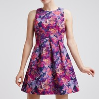 Oasis ROSE - Summer dress - multicoloured - Zalando.co.uk