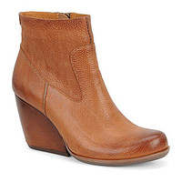 Kork-Ease™ Michelle