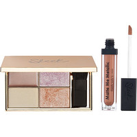 Online Only Pout 4 Perfection Giftset | Ulta Beauty
