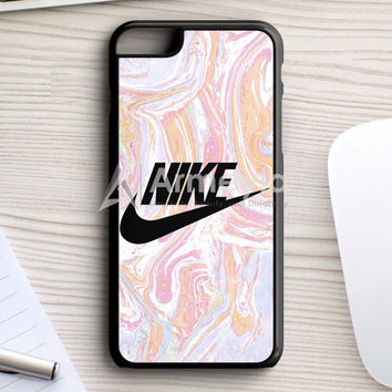 best nike just do it iphone case products on wanelo