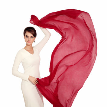 2016 winter Luxury brand pashmina cashmere scarf for women delicate shawls and wraps foulard femme hijab infinity size 240*100cm