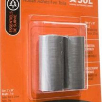 """Duct Tape (2 - 50"""" ROLLS) by SOL"""
