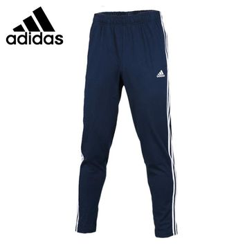 Adidas Performance Men's Pants