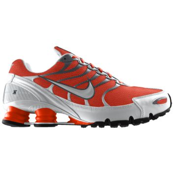Nike Shox Turbo VI iD Men's