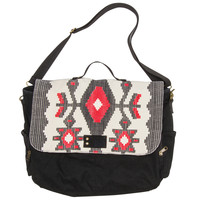 Billabong Women's Serene Welcomes Messenger Bag