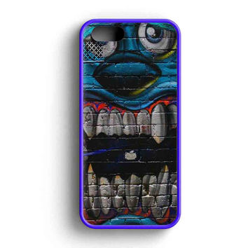 James Sullivan Monster Inc  iPhone 5 Case iPhone 5s Case iPhone 5c Case