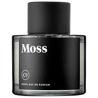 Commodity Moss (3.4 oz)
