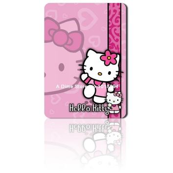 hello kitty mouse pad pink cute mousepad laptop anime mouse pad gear notbook computer gaming mouse pad gamer play mats