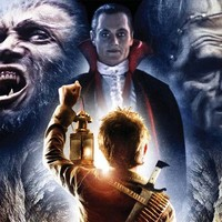 Watch The Monster Squad Full Movie Streaming
