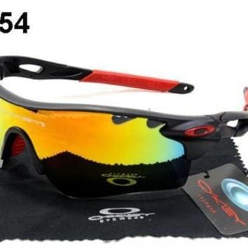 new mens oakley** oil rig sunglasses #18754
