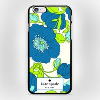 Kate Spade Pattern iPhone 6s Case