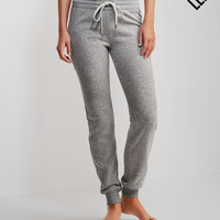 LLD Coziest Sweater Fleece Jogger Sweatpants