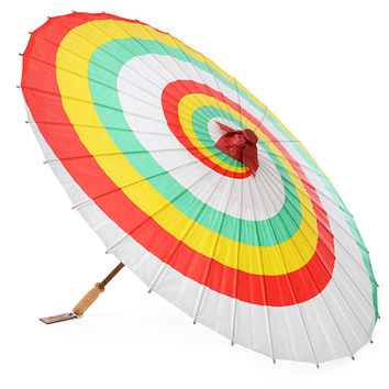 Firefly Kaylee's Parasol Prop Replica