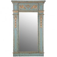 Thalassa Full Length Mirror